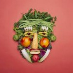 About us veg-heads