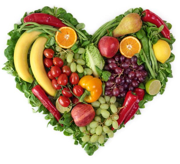 fruit-veggie-heart.jpg