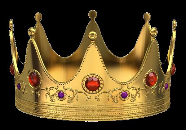 King Carb | The Vegetarian and Vegan Association (VAVA)