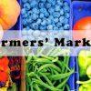 farmers mkkt